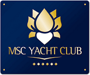 MSC Cruises - MSC Yacht Club